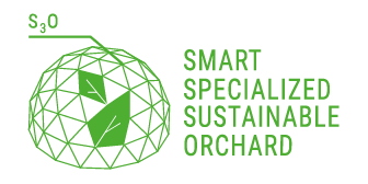 smart-specialized-sustainable-orchard